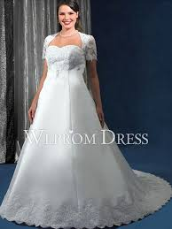 plus size wedding dresses with sleeves or jackets jacket plus size wedding dresses wepromdresses