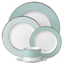 wedding registry dinnerware wedding registry trends from food52 dinnerware weddings and