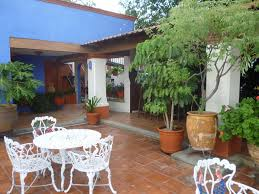 hotel casa arnel oaxaca city mexico booking com