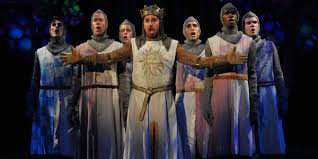 out and about orlando shakespeare theater presents monty python u0027s