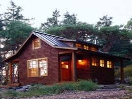 25 Best Small Cabin Designs by Stunning Best 25 Small Rustic House Ideas On Pinterest Small