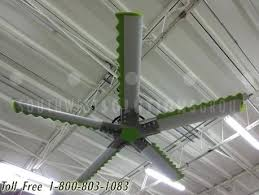 how much are big fans how much energy does a ceiling fan use tirecheckapp com