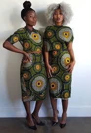 828 best african inspired fashion images on pinterest african