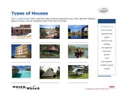 different house types types of homes design of your house its good idea for your life
