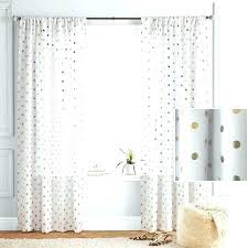 Nursery Curtains Uk White Nursery Curtains White And Grey Baby Curtains Hpianco