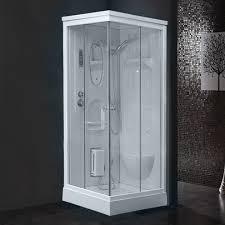 cabina doccia idromassaggio leroy merlin cabine doccia leroy merlin stunning leroy merlin kit bagno