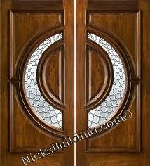 Exterior Door Sale Front Doors Doors Exterior Front Door Wreaths For Sale