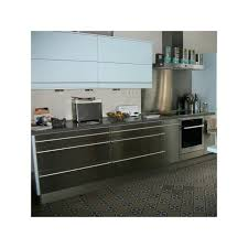 portes pour meubles de cuisine poignee pour meuble de cuisine poignace de meuble cuisine