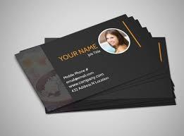 creative beauty spa brochure template mycreativeshop