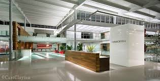 Commercial Interior Decorator Commercial Interiors 2