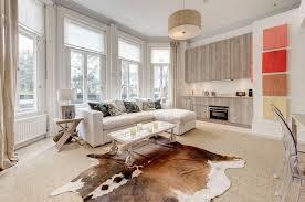 britain u0027s priciest studio flat goes on sale for over 1million