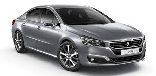 all peugeot cars peugeot automobile nigeria motion u0026 emotion pan latest news