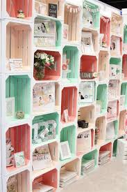 how to make a photo booth 10 innovative ways to make your craft booth pop to get more sales