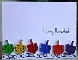 hanukkah cards chanuka cards chanuka cards best 25 hanukkah cards ideas on