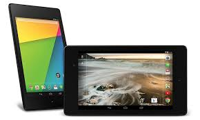 asus android tablet asus nexus 7 32gb 7 4g lte android tablet unlocked groupon