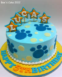 happy birthday jeep cake kids birthday cakes gallery cakes