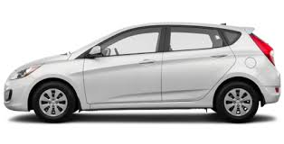 hyundai accent 5 door hyundai val belair 2017 hyundai accent 5 doors le for sale