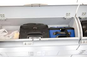 carry on fee airline baggage fees are out of control u2014 how to save aol finance