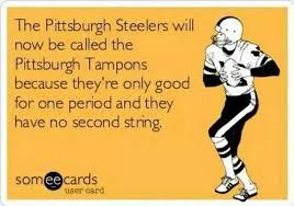 Pittsburgh Steelers Memes - nfl pittsburgh steelers meme sports pinterest steelers meme