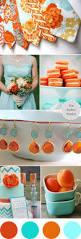 25 best orange wedding colors ideas on pinterest orange wedding
