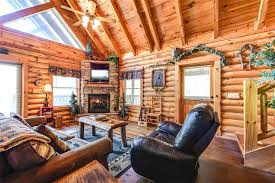 Vrbo Pigeon Forge 4 Bedroom Wilderness Theater And Lodge 3 Bedrooms S Vrbo