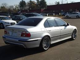 2001 bmw m5 2001 bmw m5 german cars for sale