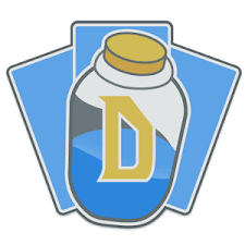 hearthstone apk dust collector for hearthstone apk for laptop