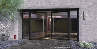 Commercial Exterior Steel Doors Exterior Doors With Glass Residential Metal Used Commercial For