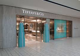 Tiffany And Co Home Decor Tiffany And Co Los Angeles Tiffany Beverly Hills Beverly Center
