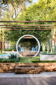 Small Bedroom Zen 25 Best Zen Design Ideas On Pinterest Wood Design Center Table