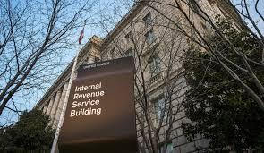 nestled in house spending bill campaign finance deregulation wsj