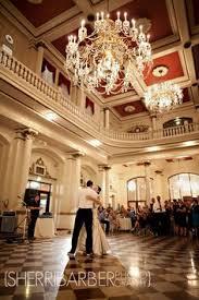Wedding Reception Venues Cincinnati Pinecroft Mansion In Cincinnati Ohio I Want To Shoot A Wedding
