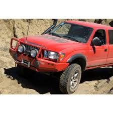 toyota tacoma 2004 accessories all b 4x4 offroad b bumpers toyota of dallas