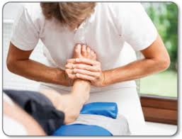 Planters Fasciitis Surgery by Plantar Fasciitis Surgery And Post Operative Rehabilitation