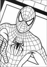 spiderman mask printable google party ideas