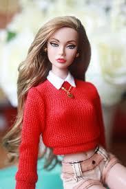amazon black friday deals doll dress best 25 barbie ideas on pinterest diy dollhouse homemade