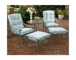 Where To Buy Outdoor Furniture I Need To Buy Palermo Replacement Cushions For 5 Chairs Outdoor