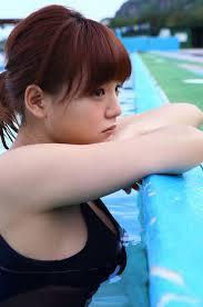 imouto tv Imouto.tv,Minisuka.tv,Japanese Girls,Victoria Secret Collection,Japanese  Gravure idols, Korean gallery bikini, lingerie, Cosplay, fashion.
