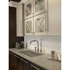 top knobs kitchen hardware 33 best top knobs cabinet bath hardware images on