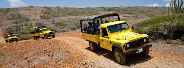 safari jeep aruba baby beach jeep safari de palm tours aruba island tours