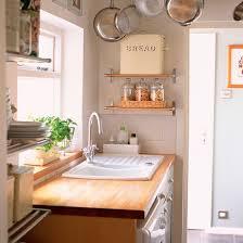 interior design cottage style homes u2013 house design ideas