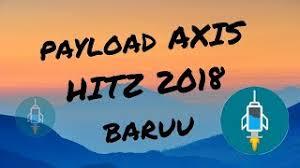 bug axis hitz 2018 jateng jatim coid udah bangkit lagi coy payload axis hitz