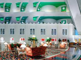 best price on burj al arab jumeirah in dubai reviews