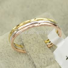 Best Wedding Ring Designers by Search On Aliexpress Com By Image