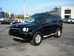 100 2004 nissan xterra service manual murdered out flat