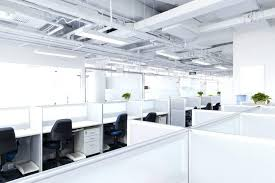 Office Cabin Interiors Office Design Office Cabin Interior Images Office Cabin Interior