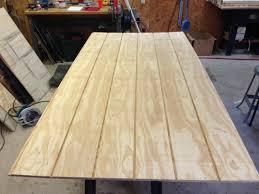 Where Can I Buy Barn Board Diy Sliding Barn Door Wilker Do U0027s
