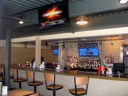 home bar interior design sport bar design ideas best home design fantasyfantasywild us
