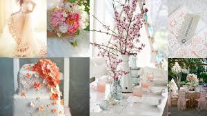 san diego wedding planners wedding themes 101 marks the spot san diego wedding planner