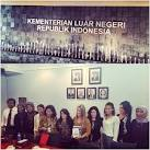 Image result for related:https://id.usembassy.gov/remarks-ambassador-blake-foreign-policy-jokowi-administration-jakarta-foreign-correspondents-club/ jokowi